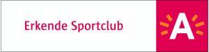 Logo_Erkend_Sportclub_Antwerpen