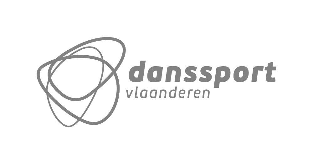 danssportvlaanderen_fabriek81 zw