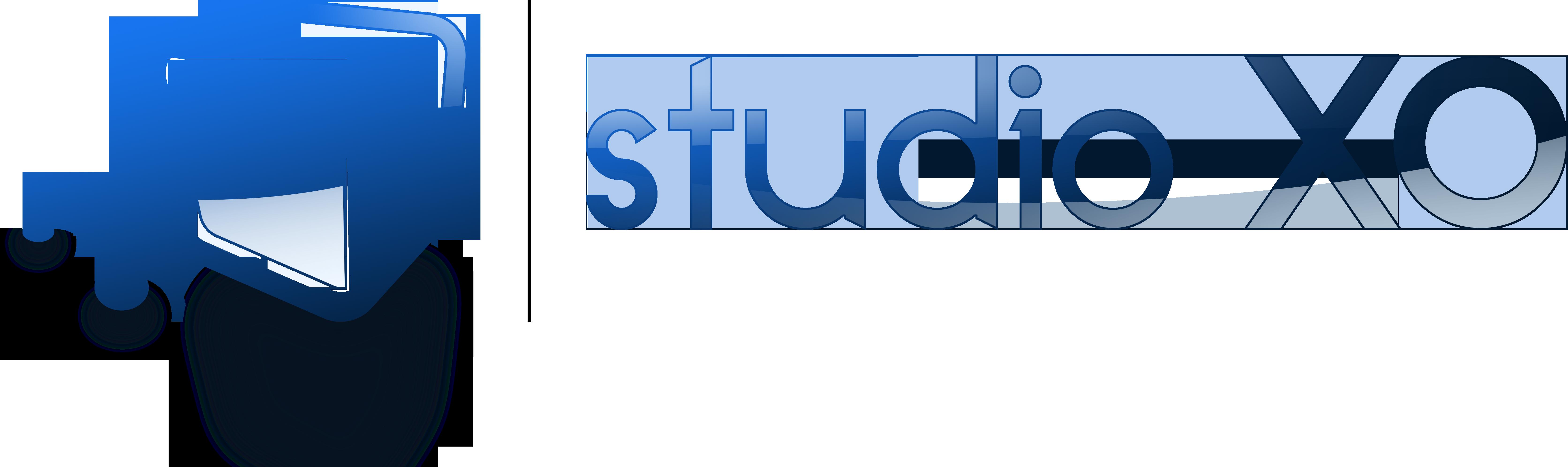 Studio XO | Dansschool voor jong en oud